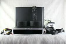 Bose 321 GS Series-III *HDMI*  Home Theater System 'Excellent Working Condition'