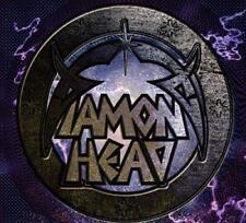 Diamond Head - Diamond Head (Limited Digipak) (NEW CD DIGI)