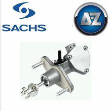 Sachs, Boge Hydraulic Clutch Master Cylinder 6284600585
