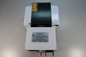 Sunlight Supply Sun System Budget Grow II Ballast - 1000 Watt Switchable...814