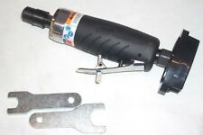 "Ingersoll Rand 3107G Air Die Grinder 1/4"" Collet Cutting Grinding Tool 1/4 Inlet"
