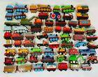 Thomas & Friends Take Along N Play Train Tank Engine Diecast You Choose..
