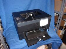 Dell C1765nf Color Wireless Printer Pg Count ONLY 1,792 pages