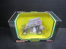 1994 Racing Champions Sprint Car #45 Doug Wolfgang -- 1/24th scale