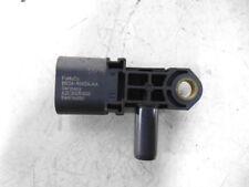FORD FOCUS C-MAX CONNECT 1.5 OR 1.6 SOHC  DIESEL ENGINE DPF PARTICULATE SENSOR