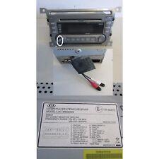 Autoradio CD MP3 LAC-M5520EK Kia Carnival Mk1 1998-2006 usato (20503 20L-2-C-2)