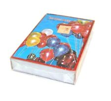 Korea Cassette Tape w/ Slip Case Unopened 1976 ASIA Record Co Seoul Korea