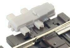 Peco SL-347 N Gauge Dummy Point Motor (Pack 6)