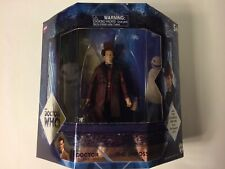 Oswin Oswald & 11th Doctor Figure 2-Pack Doctor Who The Impossible Set New Rare