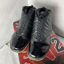 3198b018cfb Jordan Basketball Shoes Jordan 16 Shoes for Men for sale | eBay