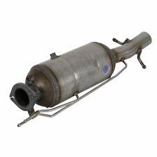 Rußpartikelfilter DPF 1485950