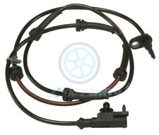 47910-1NF0B Front RH or LH ABS Wheel Speed Sensor Fit For Infiniti G37 G25