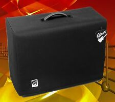 FENDER HOT ROD DEVILLE 2x12 Combo Amp - HEAVY DUTY PADDED COVER