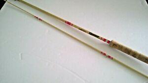"Vintage Shakespeare Wonderod Fly Fishing Rod FY-A120-ECK 8'6"""