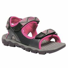 Regatta Terrarock Jnr Kids Walking Sandal Girls Boys
