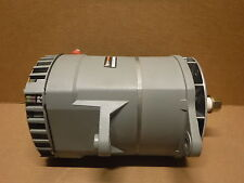 Wilson Alternator 90-01-3030 Automotive Parts