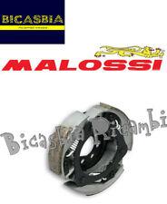 11736 - CLUTCH ADJUSTABLE MALOSSI MAXI DELTA SYM 250 THE GTS - 300 GTS EVO