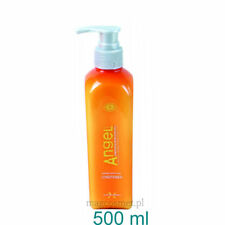 Angel Professional Daily Conditioner 500ml EAN 3700814100183