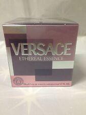 VERSACE ETHEREAL ESSENCE DONNA EDT VAPO - 50 ml