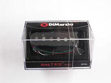DiMarzio Area  T 615 Telecaster Bridge Pick-up DP 424