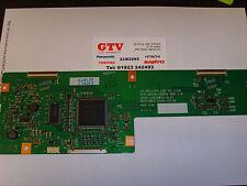 Lc420w02 (SL) (A1) T-Con sistema pannello 6870c-0080d VER 1.0 (TCON 03)