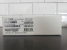 New listing Lg K31 Lmk300Qm6 - 32Gb - Silver (Spectrum) (Single Sim)