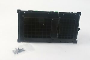 BOSE Acoustimass 15 251521 Amplifier Module