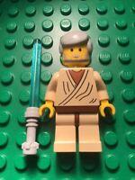 LEGO® Star Wars™ Figur Obi Wan Kenobi Set 7110