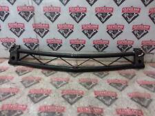 2003-2006 Chevrolet SSR OEM Front Bu Frame Reinforcement Bar