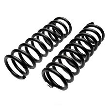 MOOG CHASSIS PARTS SPRINGS FRONT COIL BUICK CHEVY OLDSMOBILE PONTIAC PAIR 5276