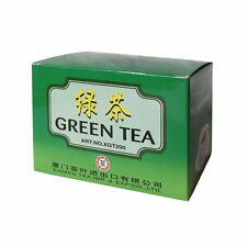 Chinese Green Tea 100 Bags Weight Loss Watchers Slimming Diet UK SELLER Del