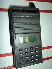 Bendix King BK EPH5102s Handheld VHF 2-Way Radio TESTED 100% Working Radio EPH