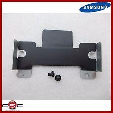 Samsung NP-R700 Soporte Disco Duro HDD Caddy Festplattenrahmen BA75-01944A