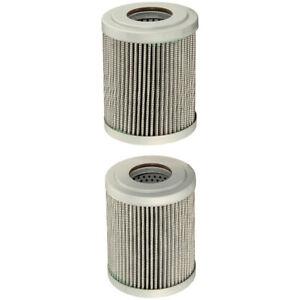 Fram C9243 Automatic Transmission Filter Kit