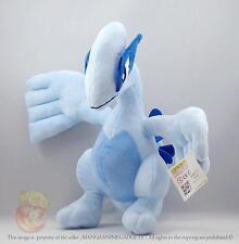 """Pokemon LUGIA plush  12""""/30cm  UK Stock  Lugia pokemon  Fast Worldwide Shipping"""