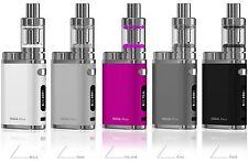 Eleaf iStick Pico TC 75W Silver Black + Sony VTC4 Kit sigaretta elettronica