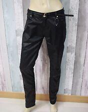 Pantalon coton enduit (ciré) °°°° OKAY °°°° Neuf  Taille 40 °°°°G19°°°°