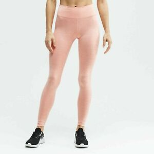 Nike Women's One Training Leggings AJ8827-606
