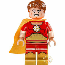 LEGO SUPER HEROES MARVEL - MINIFIGURA HYPERION SET 76049 - ORIGINAL MINIFIGURE