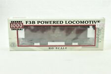 Proto 1000 F3B Locomotive Lehigh Valley 515 LV HO Scale