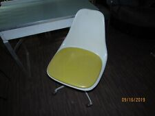 Vintage Tulip Chair Products For Sale Ebay