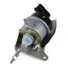 Neu Turbo Actuator Wastegate for ALFA ROMEO FIAT LANCIA OPEL 1.3 CDTI 55212341