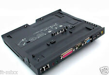 IBM Lenovo Thinkpad Ultrabase X6 für X60 X61 X60s X61s mit CDRWDVD  42W3070