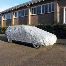 Bache Housse de protection voiture imperméable pour  BREAK. Maxi 488cm