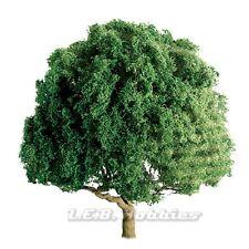 """JTT Scenery Products Oak Tree Z-Scale .5"""" Professional, 6/pk 94396"""