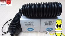 Rack & Pinion Boot Kit for Kia Rio 2006-2010 EMPI Bellow Boots Rio5