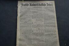 1877 Zeitung 51 / Firma Alwin Taatz in Halle Saale Schrotmühle