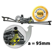 MONARK clé de contact clé 14603 Allumage Clé pour glisseur élévateurs case,...