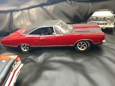 Mopar Collection of 12 cars 1:18 scale loose no box will not sell separately