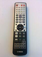 Yamaha YSP-3000 Remote